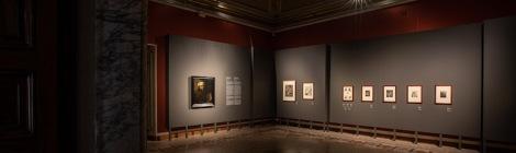 rembrandt-mostra-galleria-corsini