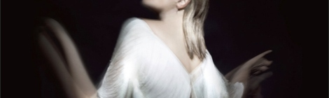 emika-album-klavirni-temna