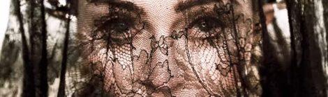 madonna-regina-pop