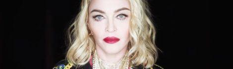madonna-regina-pop-segreti